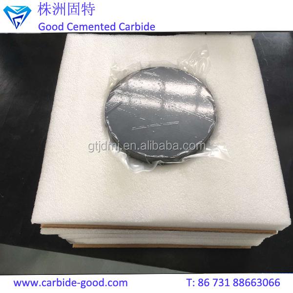 Boron carbide sheet (5).jpg