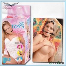 Best quality most popular dog sex toy sex women SM03