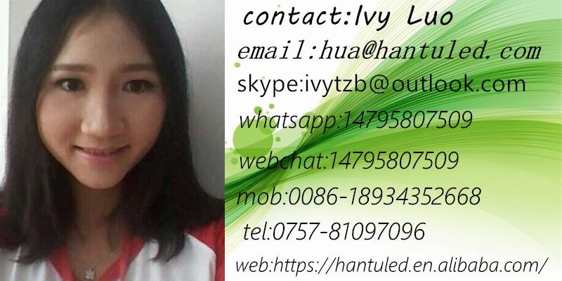 Redocn_2013011013215462_.jpg