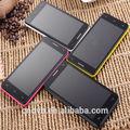 2014 chino barato teléfono androide