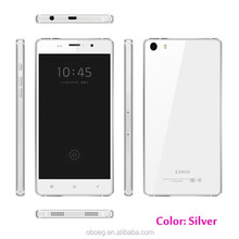 android mobile phone used outdoor Dual SIM Card Standby cell phone