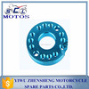 SCL-2014110011 China supplier top quality motorcycle cnc parts