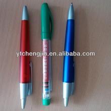 personal ball point pen names/name brand pen