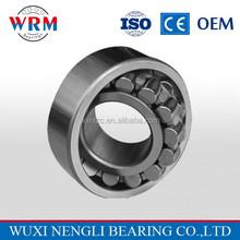 High performance spherical roller bearing 22218 CC/W33 for Fresh refrigeration equipment