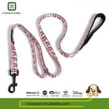 Pets Accessories Nice Design Funny Natural Color Pet Product Suppliers