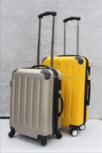 hotselling most classic abs travel carrier