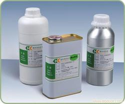 resistant mildew glass tanks paint sealant