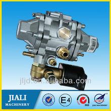 Gnc Auto regulador de gas para coches