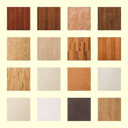 foshan 세라믹 바닥 타일 60x60 층 타일 가격 금속 나무 모양 세라믹 ...