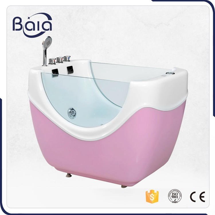 baignoire pour toilettage chien spa baignoire produits de beaut nettoyage pour animaux. Black Bedroom Furniture Sets. Home Design Ideas