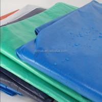 100% virgin korea pe laminated tarpaulin,china manufacturer printer for tarpaulin