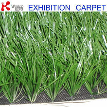 Updated hot sell outdoor artificial turf useful for sports