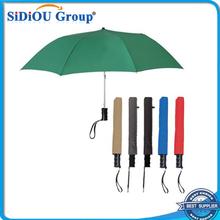 Hot Sale High Quality Pocket Umbrella Manufacturer