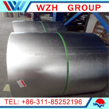 Alibaba steel coil and steel sheet for roof with ASTM stand from china supplier