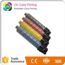 copier compatible for Ricoh C 431 for Ricoh refillable cartridge