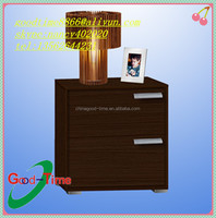 furniture black walnut chest of drawers