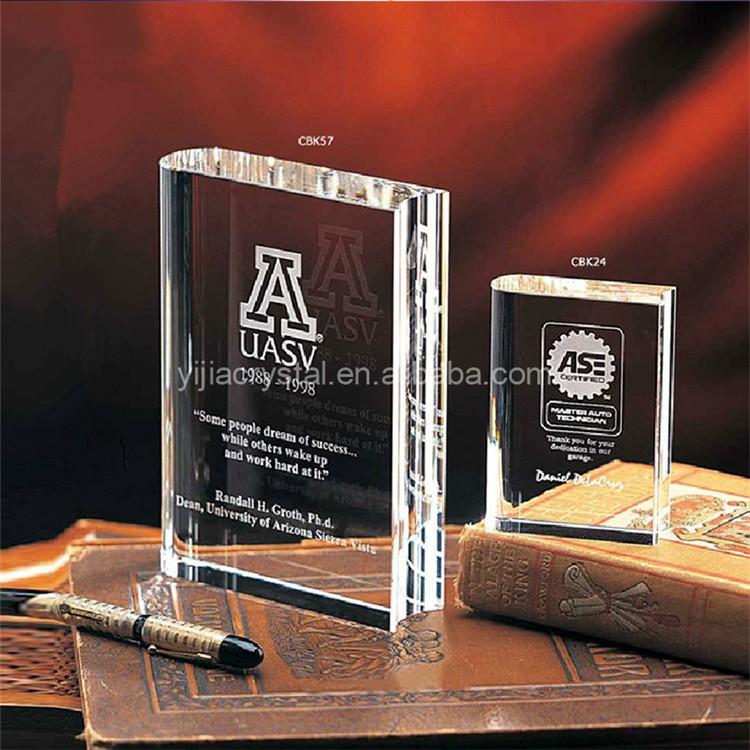 Crystal Book Trophy 1.jpg