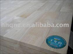 Rubberwood Finger Joint Board ( FACTORY OUTLET!!! )