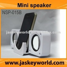 usb flash drive mini speaker, factory