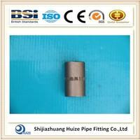 cangzhou coupling a105 ms coupling