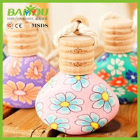 new products 15ml hanging car smell