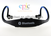 music mp3 free download bluetooth 2.0 sport 2.48GHZ wireless MP3 player hindi movies mp3 songs