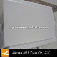 white jade onyx marble tiles prices/super white marble
