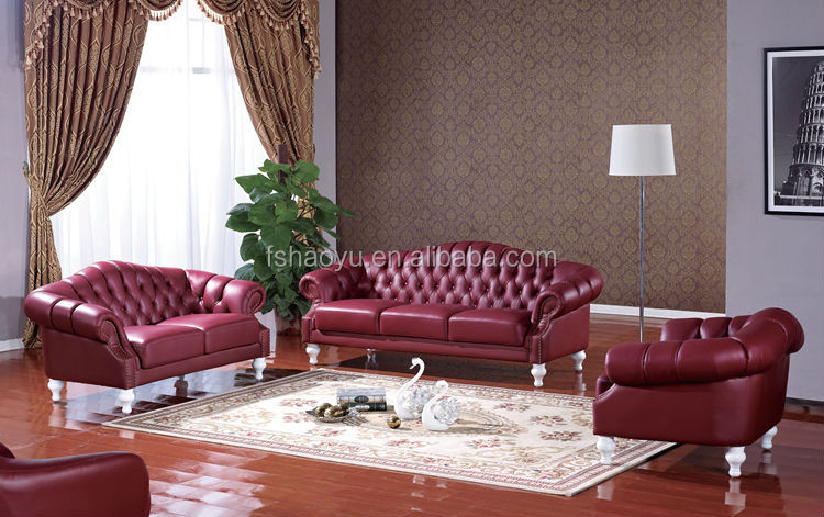 Living room sofasofa set living room furniturearabic living room