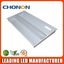 4ftX2ft LED luminaire for office