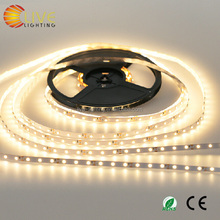 led strip 4.8 watt per meter, led strip 3528, led strip rgb