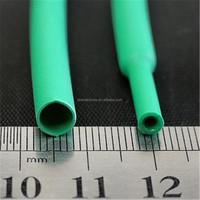 2:1 Electric heat shrink sleeve