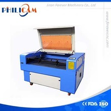 Chinese OEM of cnc traditional optical engraving machine for jade