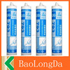 China Canton Fair Roofing silicone sealant manufacturer