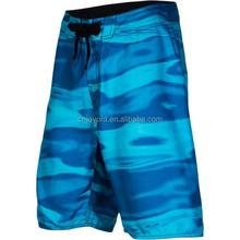 Newest comfortable board shorts no moq limit