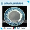 China high purity distributor of high carbon chromium ferrous powder