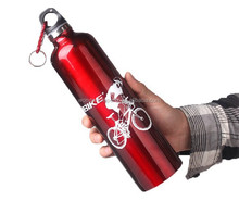 Innovative Products For Import biking water bottle with plastic lid