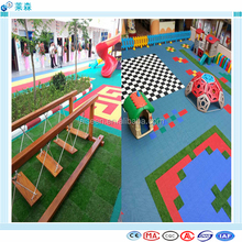 Basketball, Futsal,Tennis, Hockey,Table tennis,Gym Kindergarten, Multi-use pp sport floor
