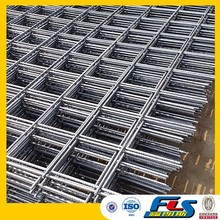 Anping Masonry Wall Reinforced Welded Wire Mesh For Construction