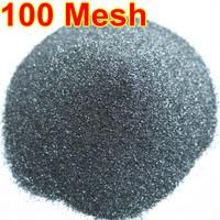 Boron Carbide abrasive 360# ideal polish lapping abrasive
