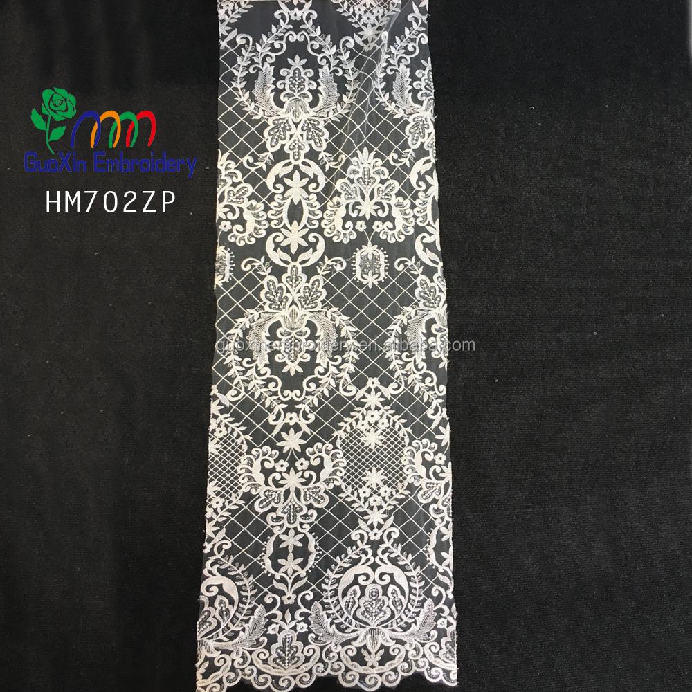 HM702ZP.jpg
