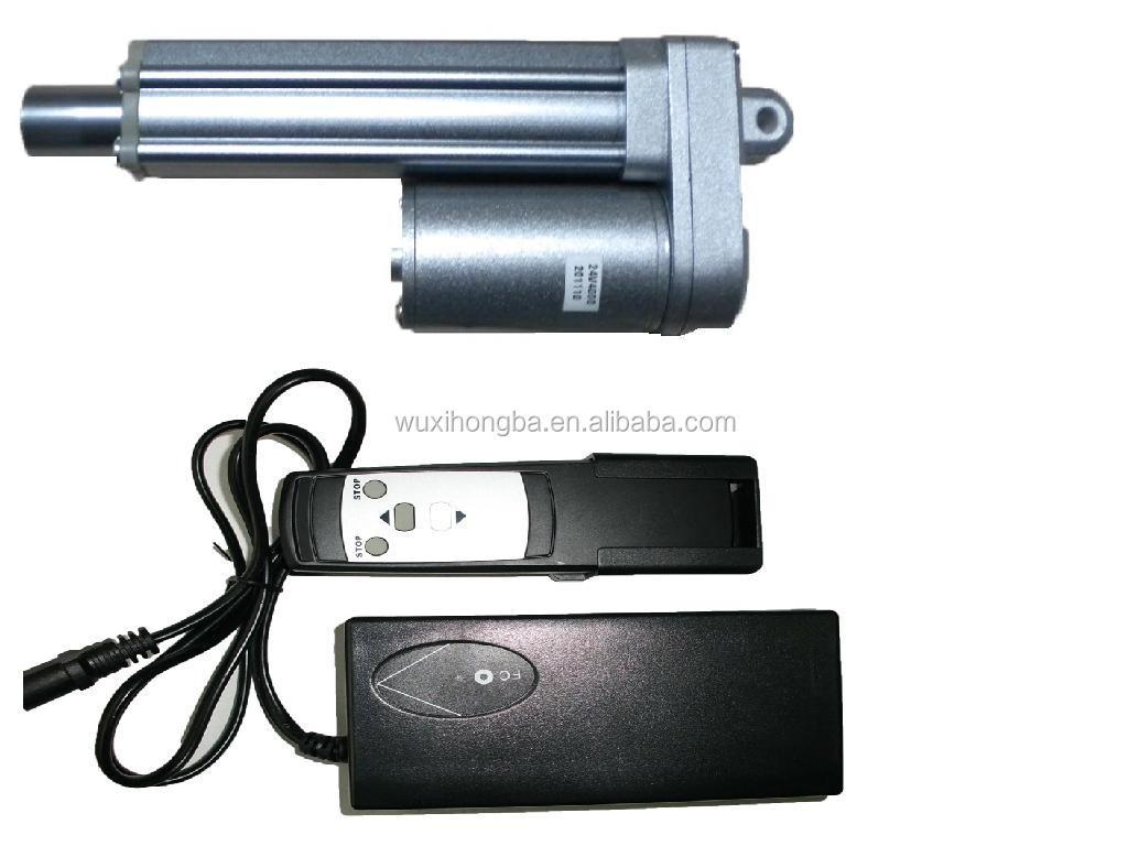 12v Mini Small Linear Actuator Electric Piston