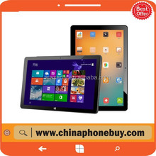 video call android tablet pc ONDA V116w 11.6 inch IPS Screen Android 4.4 3G Phone Call Tablet PC 3g