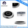 Universal wireless charging pad for Samsung mobiles