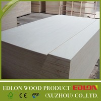 bintangor plywood sheet from linyi compressed wood factory