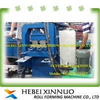 light keel stud and track roofing sheet machines company