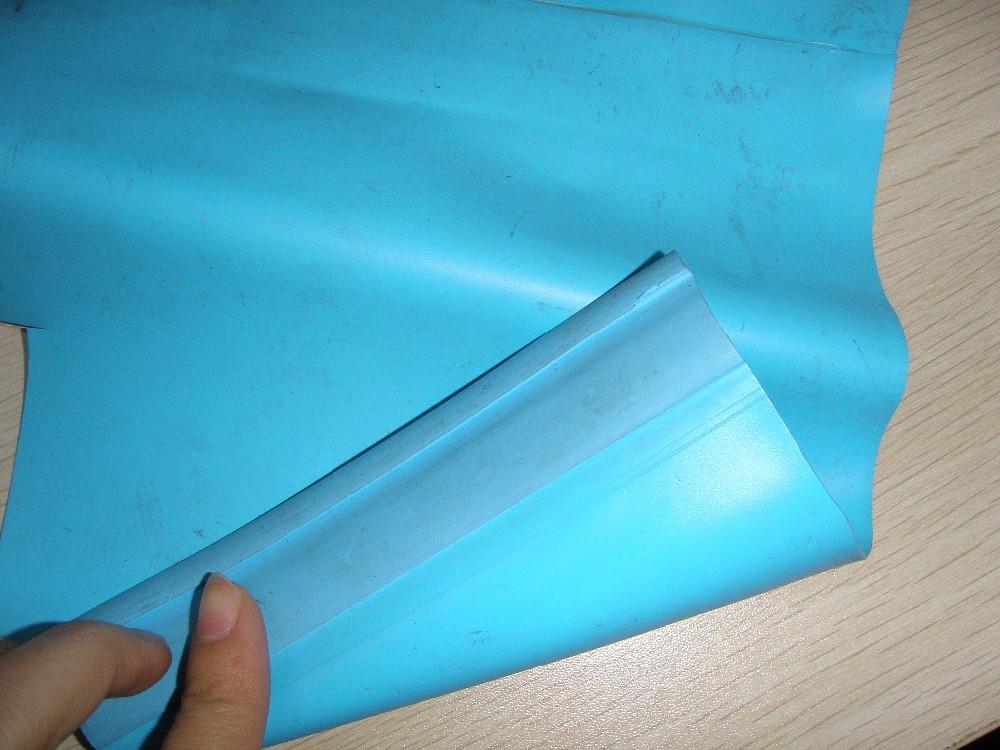Dark Blue Liner.JPG