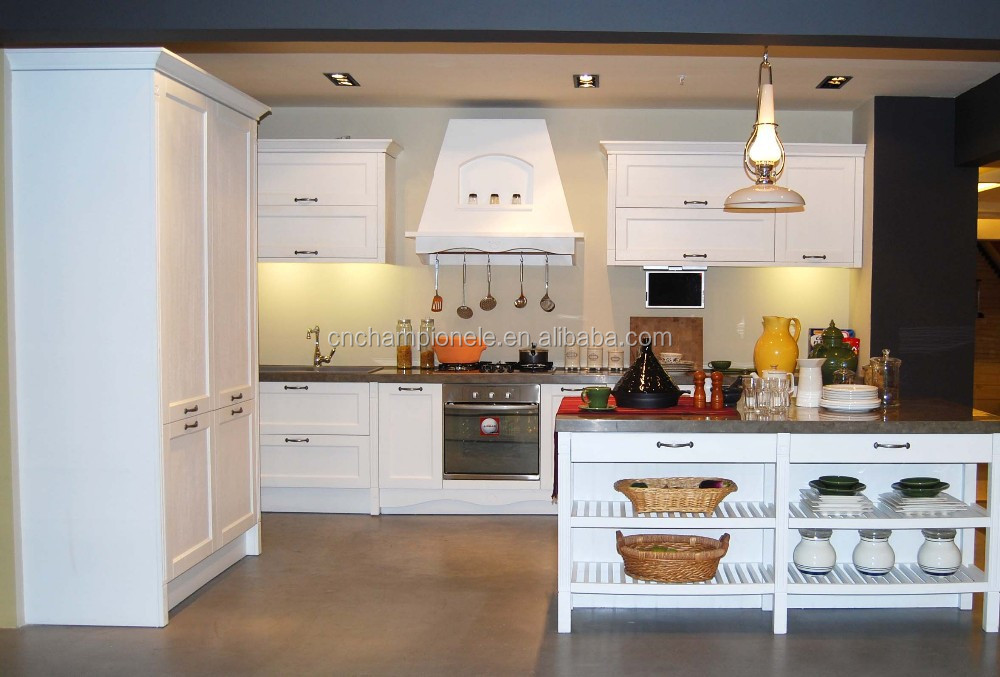 Mdf Kitchen Cabinet Lacquer Kitchen Cabinets Price Buy White Lacquer