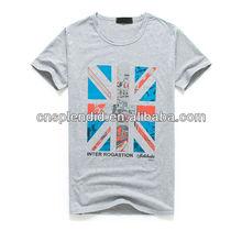 Manufacturer of brand designer mens tshirts