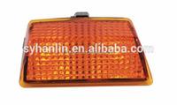 Professional Volvo corner lamp 20409875 20826213