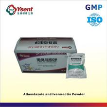 Albendazole ivermectin medicine price list